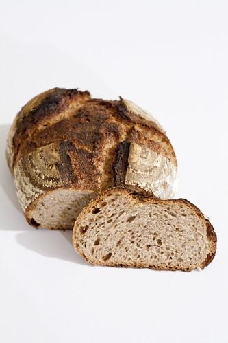 Wholewheat_2