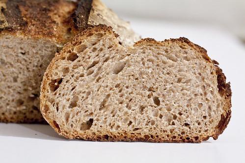 Wholewheat_4