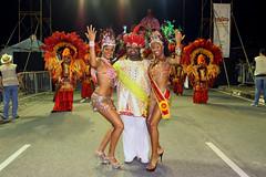 31/01/2013 - DOM - Diário Oficial do Município