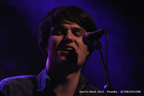 2013-02-01-Startin_Block-Piranha-alter1fo 8