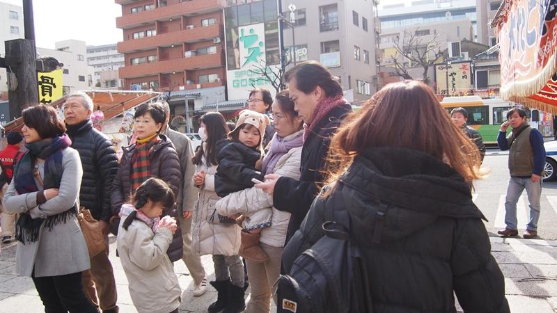 Tokyo Honeymoon 2013_day02_176