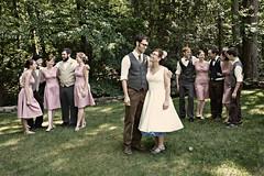Lee Wedding  036