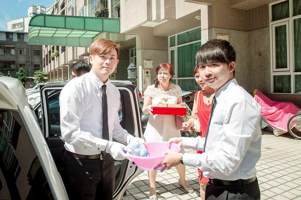 011台中婚攝推薦