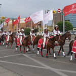 Calgary_Tag3bis6 - 06