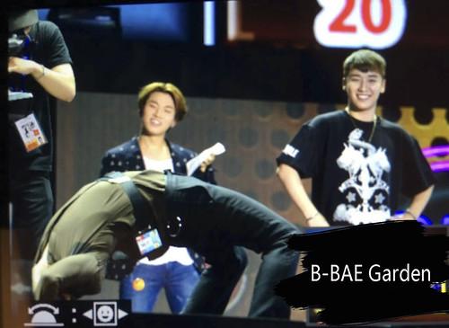 BIGBANG FM Chengdu 2016-07-03 more (41)