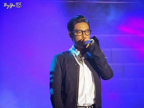 YGFamCon-Taiwan-BIGBANG-20141025-4--_13