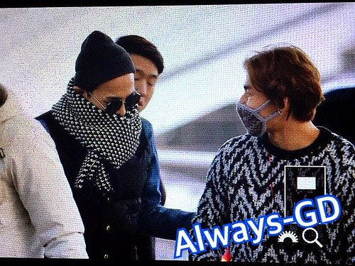 GDTOPDAE-Incheon-to-Fukuoka-20141205_49