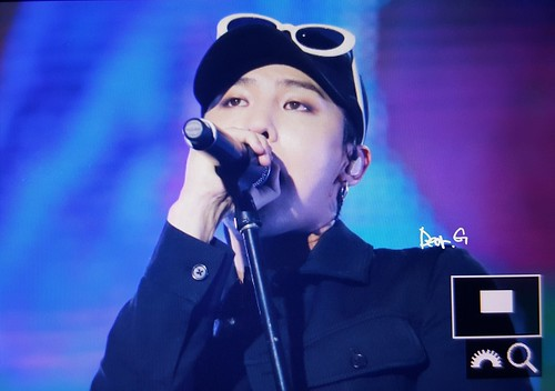 Big Bang - Made V.I.P Tour - Dalian - 26jun2016 - Dear_GD818 - 04