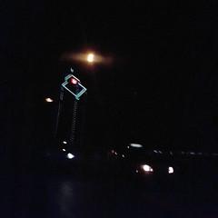 Ufo in thailand!!