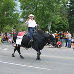 Calgary_Tag3bis6 - 18