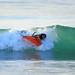 surf kommetjie2