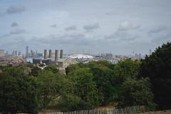 East Greenwich