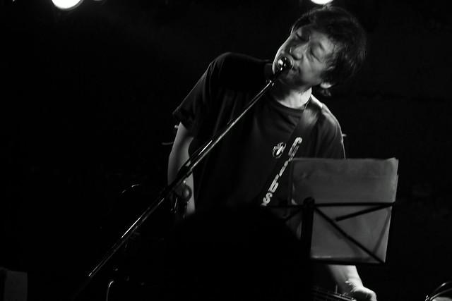 かすがのなか live at Manda-La 2, Tokyo, 06 Dec 2012. 342