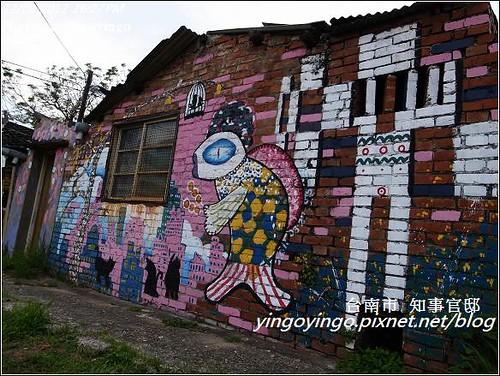 台南中西區_台南知事官邸20121202_R0010734