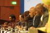 Greenpeace, FoEI, ActionAid, Christian Aid, Oxfam, WWF + LDC & Africa Chairs + Philippines support social movements' call to say NO to a bad deal