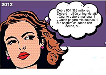 12e06 Publicidad variante 9 diciembre 2012 Uti 450 copia