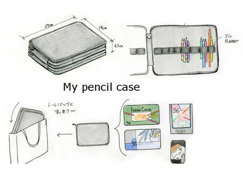 2012_12_08_pencilcase_02 by blue_belta