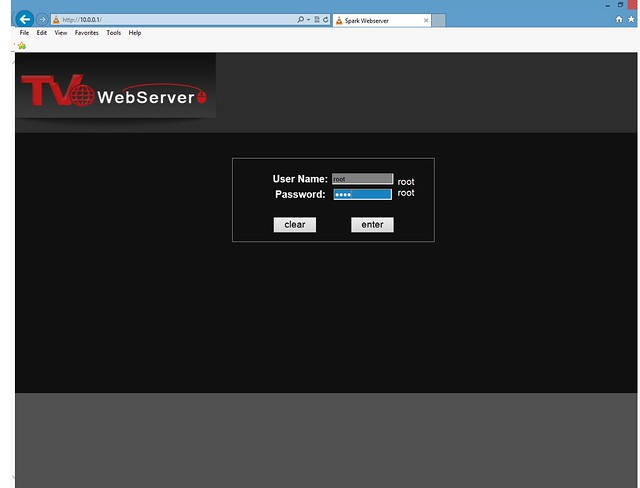 ������ Stream��� ���� ������ WebServer 8259143926_070e33863