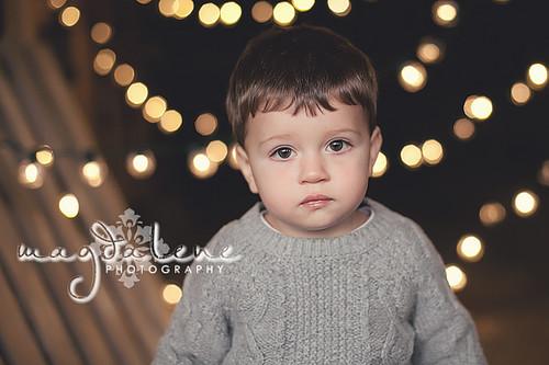 christmas-green-bay-children-photographer