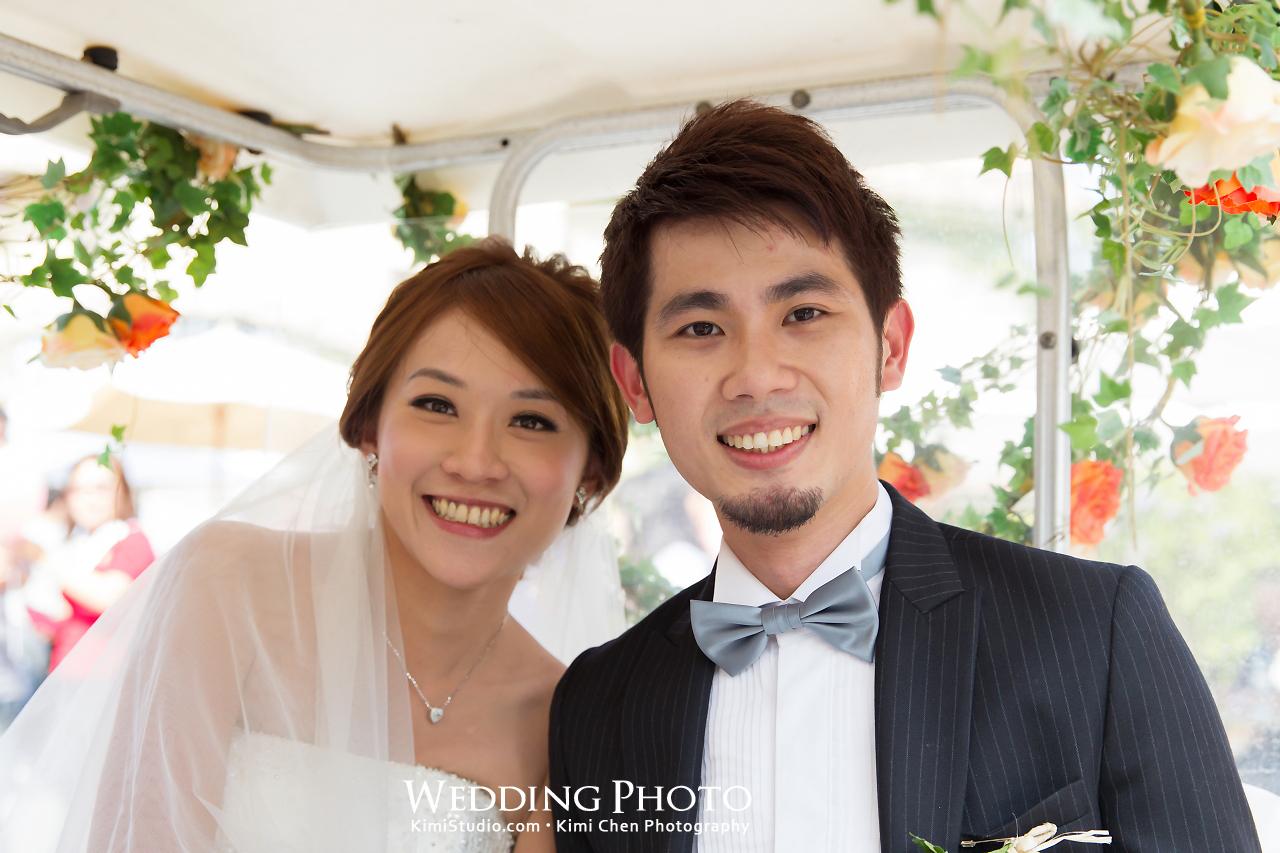 2012.11.10 Wedding-147