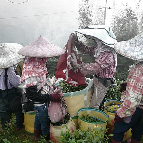 atelier-taiwan
