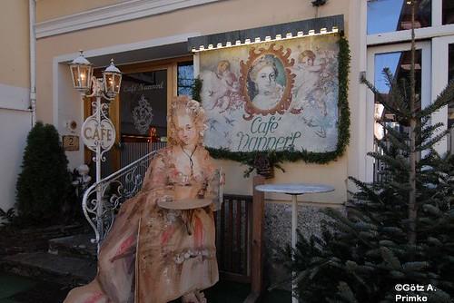 Hotel_Schloss_Fuschl_Dez2012_050