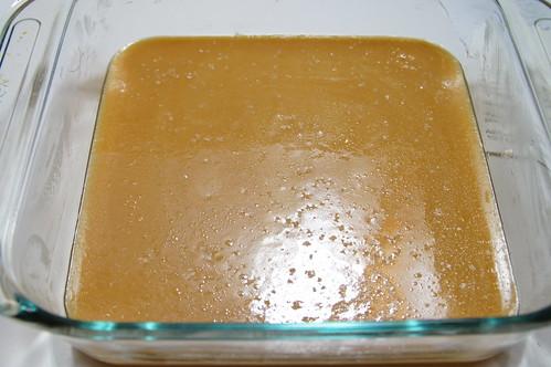 Caramels (3)