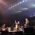 Dream Power ジョン・レノン スーパー・ライヴ 2012 〜flumpool