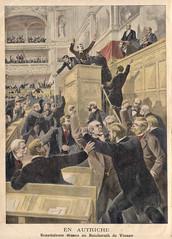 ptitjournal 12 dec 1897 dos