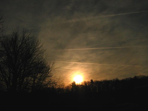 sunrise canon powershot a510 smack53