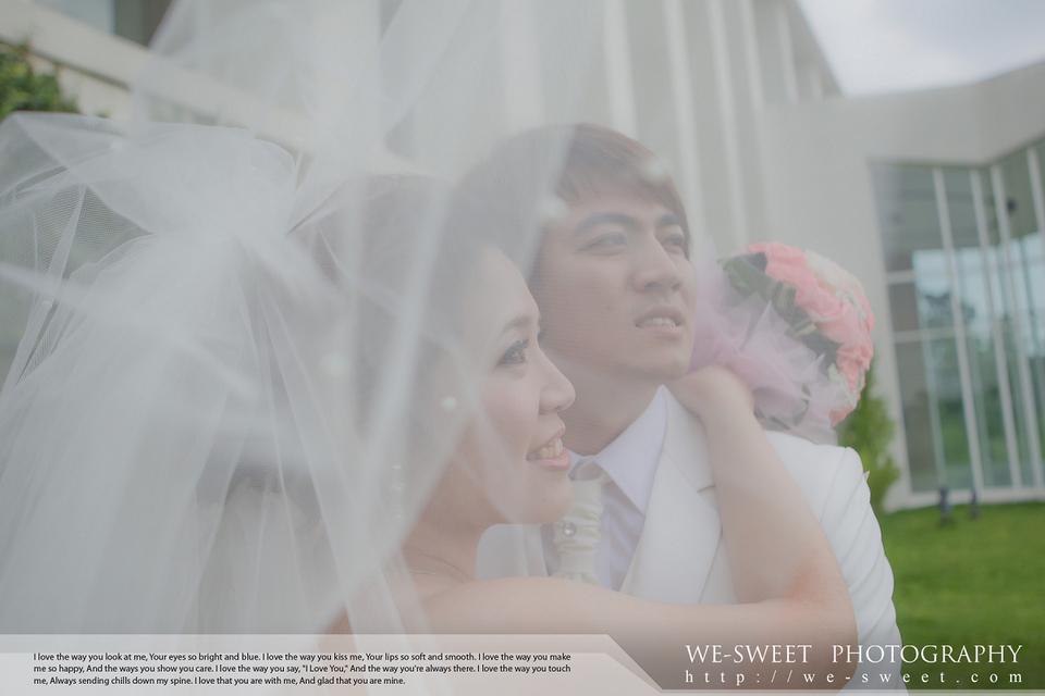 喜恩婚禮記錄-018.jpg