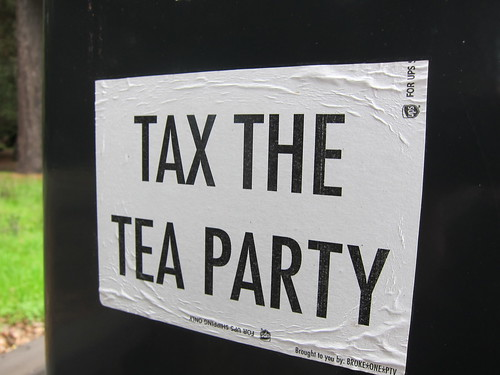 tax the tea party IMG_2152