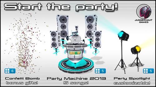 Juggernaut_PartyMachine_121812_684x384