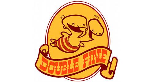 2HB logo