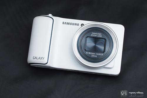 Samsung_Galaxy_Camera_intro_01