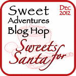 12-12-18_MayanChocCookies