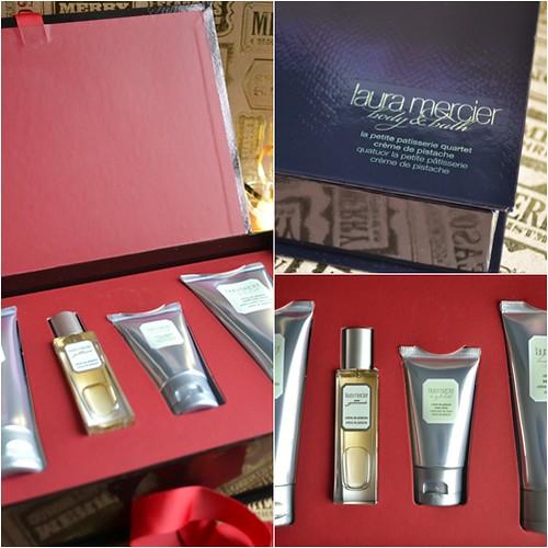 Laura_Mercier_Petite_Patisserie_Quartet_Pistache_gift_set