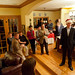 AIA Holiday Party-066.jpg