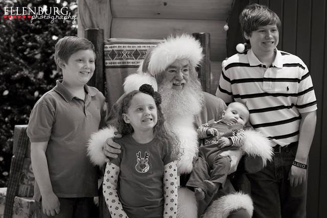 fb 121221 Santa Visit-02