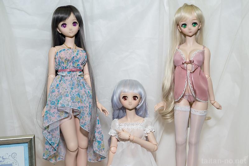 DollsParty28-DSC_7348