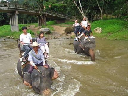 Tailandia_2012_37