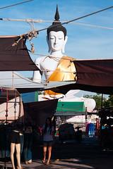 Wat King Kaew #5