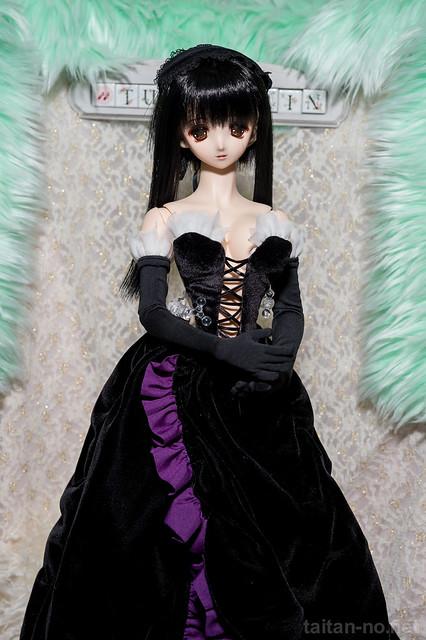 DollsParty28-DSC_7360