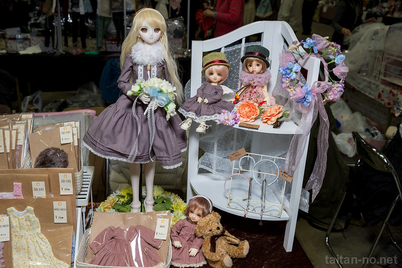 DollsParty28-DSC_7179