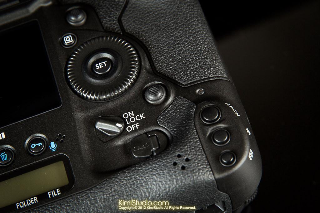 2012.11.21 1D X-043