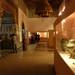 Musée de Marrakech - 09