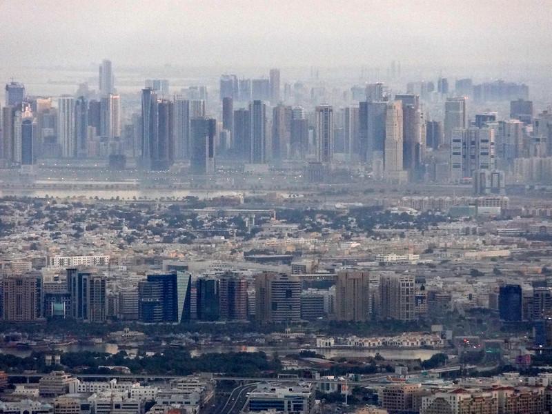Dubai 060
