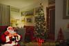 Buon Natale by adriana p. 蠍/44Livorno