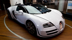 automobile(1.0), bugatti(1.0), wheel(1.0), vehicle(1.0), automotive design(1.0), bugatti veyron(1.0), city car(1.0), concept car(1.0), land vehicle(1.0), supercar(1.0), sports car(1.0),
