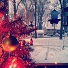 Day 25: Christmas morning. by Whatthecherries
